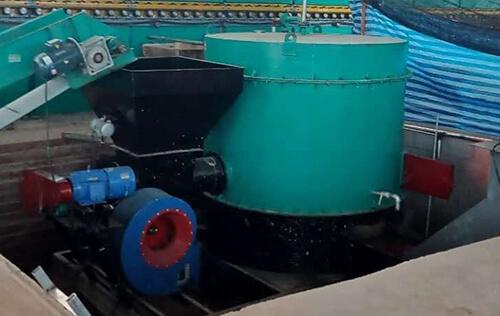 江苏生物质燃烧机