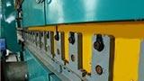 旋切单板干燥机的优势特点